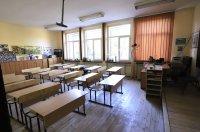 Всички ученици в Пловдив ще учат присъствено от утре, 23 ноември
