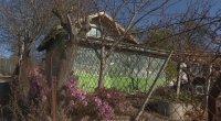 Разкриха двойното убийство в Шумен. Арестуван е 21-годишният внук на жертвите