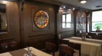 Как ще работят хотелите със затворени ресторанти?