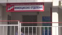 "Щабът в Бургас предлага да се обособят четири ""чисти от коронавирус"" болници"