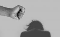 В Международния ден срещу насилието над жени - каква помощ може да получат жертвите