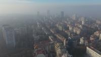 ЕК отново може да даде България на съд заради качеството на въздуха