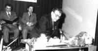 Признатите български лекари: 100 години от рождението на проф. Никола Константинов