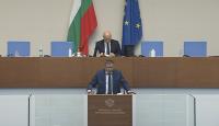 Костадин Ангелов: Имаме достатъчно лекари и сестри