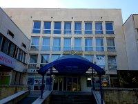 Близо 3500 души са прегледани в COVID зоните на столичните ДКЦ-та