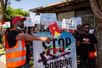 Конфликтът в Етиопия - коментар на посланик Тодор Витев