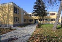 снимка 3 Две детски градини в София ще поемат около 80 деца на лекари в COVID отделения