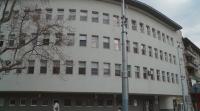 """""""Св. Мина"""" в Пловдив от днес лекува за своя сметка. В Белодробната болница в Русе няма места"""