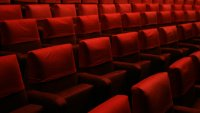 """""""Зад кулисите"""" в Европейската нощ на театрите"""