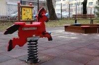 2 детски градини в София и 3 в Бургас отварят врати за децата на медици