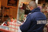 снимка 11 Коледният дух завладява София въпреки пандемията (Снимки)