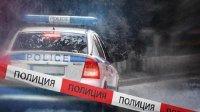 Крадец едва не се удави в Марица, докато полицията го преследва