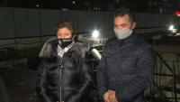 20 свидетели са разпитани след фаталния инцидент на строеж в София