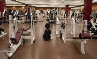 Асоциацията за здраве и фитнес: Нашата услуга също е от първа необходимост