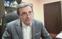 """Президентът на КТ """"Подкрепа"""": Критиките към бюджета са очаквани и нормални"""