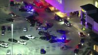 Осем ранени при стрелба в търговски център в Милуоки