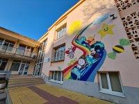 снимка 1 Две детски градини в София ще поемат около 80 деца на лекари в COVID отделения