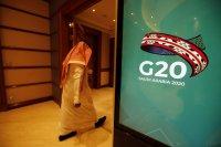 Лидерите от Г-20 се разбраха: Да има ваксина за всички - и бедни, и богати