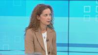 Посланикът на България в Съвета на Европа: Окончателната оценка на Венецианската комисия може да се очаква през декември