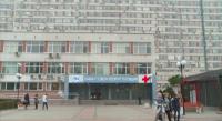Отново починал пациент в Пловдив, три болници отказали да го приемат