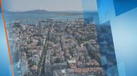 Никулден в Бургас тази година ще бъде отбелязан онлайн