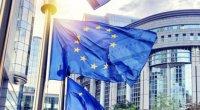 EK одобри промените за подкрепа на бизнеса, пострадал от пандемията COVID-19