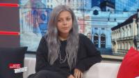 Виктория за новата песен: Много хора могат да се припознаят в нея