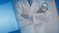 Болниците в Разград очакват помощ от училищните медици