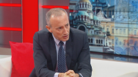 Красимир Вълчев: Образователните дефицити можем да компенсираме, но не и живота на хората
