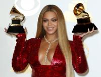 """Бионсе и Били Айлиш са фаворитки на тазгодишните """"Грами"""""""