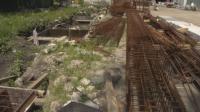Каква е причината ремонтът на Западен парк да продължава повече от 2 г.