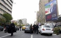 Иран заплашва с отмъщение за убийството на ядрения физик