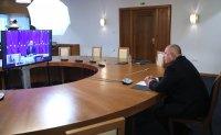 Борисов към Шарл Мишел: Трябва да обърнем внимание на готовността на ЕС за справяне при пандемии