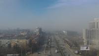 Специалисти: София не е най-замърсеният град. Видин, Монтана, Пловдив са преди него