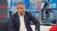 Емил Кошлуков: Подобрихме програмата, аудиторията се увеличава