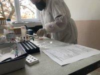 Не всички лични лекари могат да издават електронно направление за PCR. Защо?