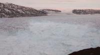Учени: Климатичните цели на OOН са постижими