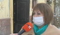 При какви условия настаняват бездомни хора в Кризисния център в София