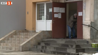 След репортаж на БНТ: Безплатни PCR тестове за бездомниците в Русе преди настаняване