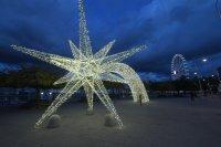 Италия забрани пътуванията, въведе вечерен час за Коледа и Нова година
