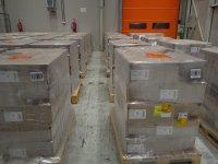 Всеки понеделник ще отпускат по 2000 опаковки хепарин за аптеките у нас