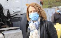 София ще иска заем от ЕИБ за изграждането на транспортна инфраструктура