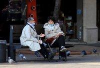 """""""Галъп"""": Българите по-скоро одобряват новите мерки"""