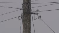 Без ток над 17 часа в Русенско