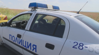 Пиян шофьор блъсна и уби полицай в Сливенско