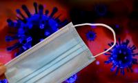 3475 случая на коронавирус при 9056 теста