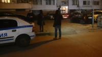 Пред очите на майка им: Мъж застреля брат си и се самоуби след скандал в Пловдив
