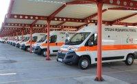 Шофьор на линейка от Спешна помощ в София загуби битката с COVID-19