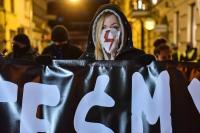 Отново протести в Полша срещу ограничаването на абортите