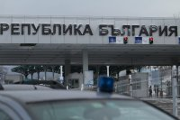 Нови ограничения за влизане у нас от 1 декември